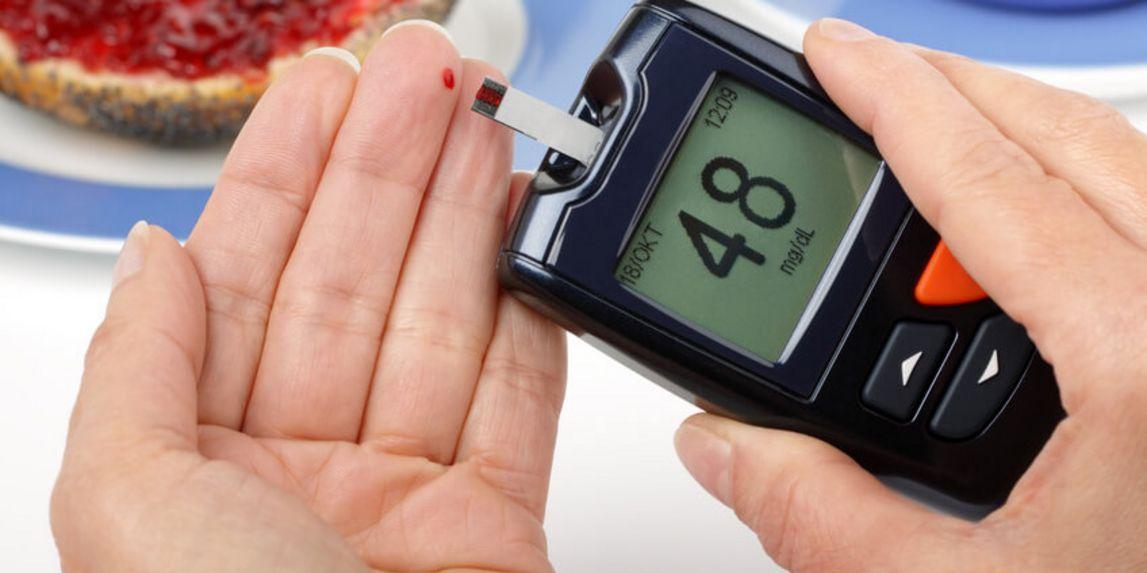 Diabetes - Vorsorgeuntersuchungen und Früherkennung   Dianol